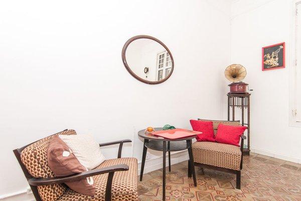 Trianon & Co Barcelona - фото 11