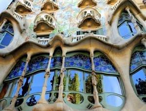 Trianon & Co Barcelona - фото 22