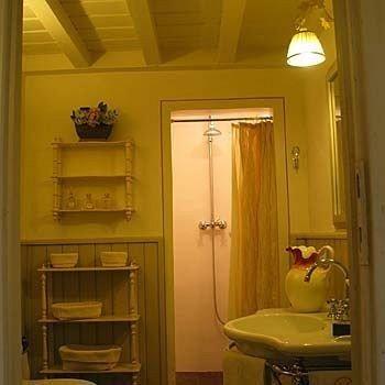 Residenza Strozzi - фото 1