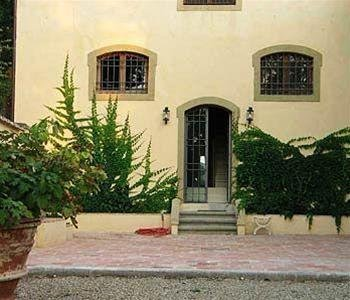 Residenza Strozzi - фото 3
