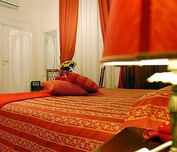 Bed & Breakfast Napoli Centrale - фото 2