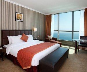 Grand Hotel Fahaheel Kuwait