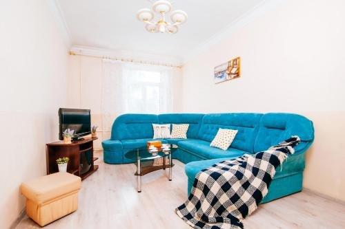 Vip-Kvartira BY Apartments - фото 50