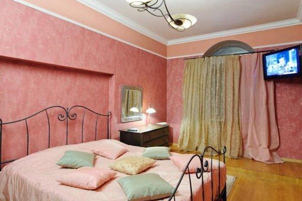 Vip-Kvartira BY Apartments - фото 1