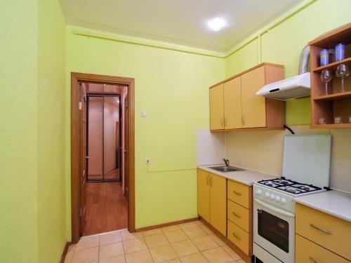 Vip-Kvartira BY Apartments - фото 12