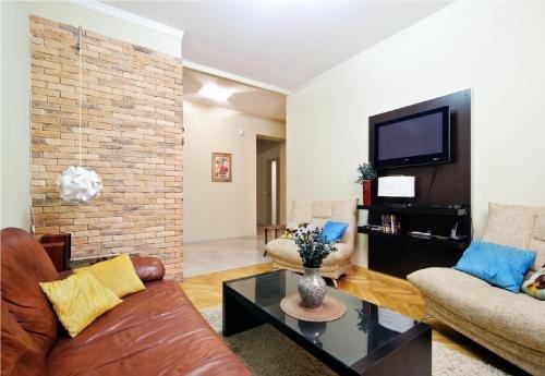 Vip-Kvartira BY Apartments - фото 19
