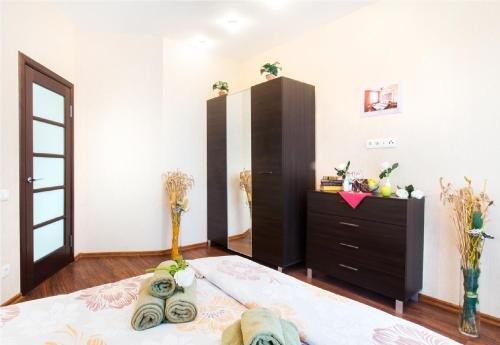 Vip-Kvartira BY Apartments - фото 21