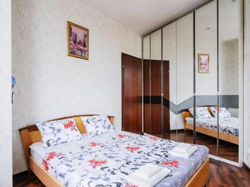 Vip-Kvartira BY Apartments - фото 4