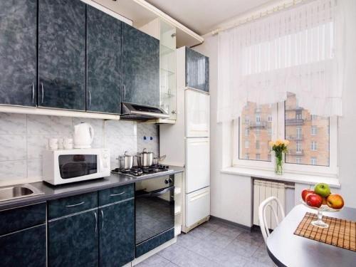 Vip-Kvartira BY Apartments - фото 6