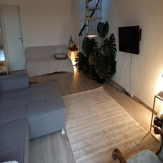Oberbilkerallee Apartment - фото 4