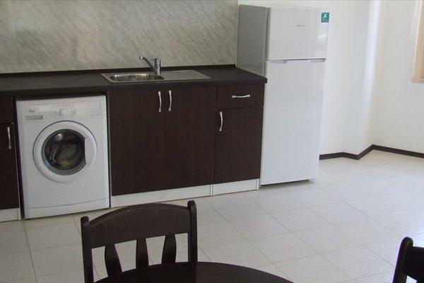 VarnaflatsEU-Rooms&Aparments, Варна