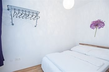 Royal Resort Apartments Puchsbaumgasse - фото 14