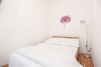 Royal Resort Apartments Puchsbaumgasse - фото 16