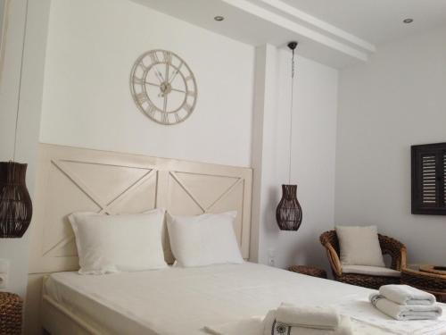 Guest Rooms Boutique Varna - фото 1