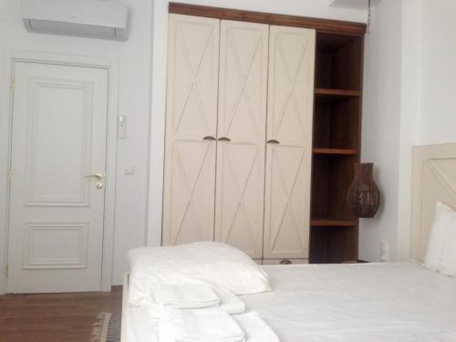 Guest Rooms Boutique Varna - фото 10