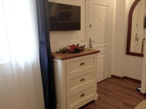 Guest Rooms Boutique Varna - фото 13