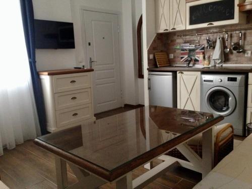 Guest Rooms Boutique Varna - фото 17