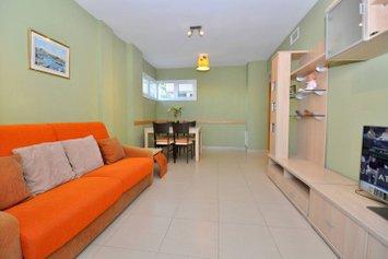 Apartments-Lloretholiday-Fenals