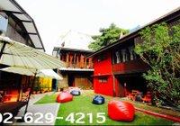 Отзывы Viman Guesthouse
