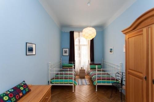 Centre Apartment Reznicka - фото 2