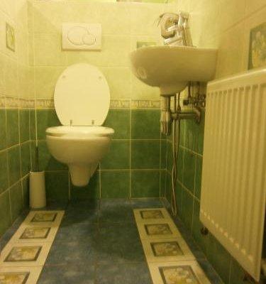 Centre Apartment Reznicka - фото 4