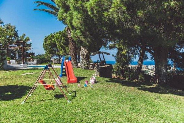 Villa Vasilis - фото 5