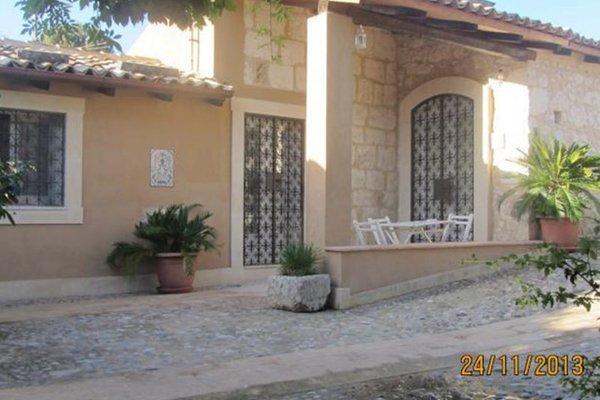Casa Vacanze Medea - фото 10