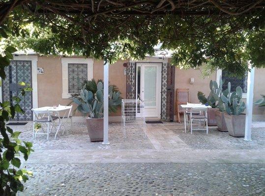 Casa Vacanze Medea - фото 11