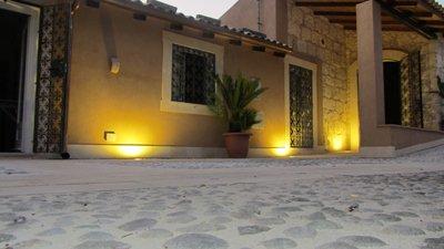 Casa Vacanze Medea - фото 14