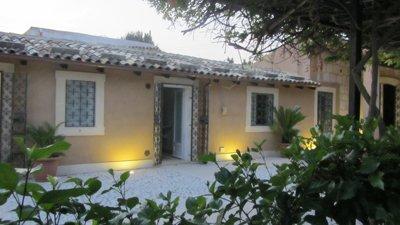 Casa Vacanze Medea - фото 16