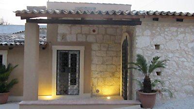 Casa Vacanze Medea - фото 20