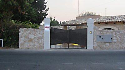 Casa Vacanze Medea - фото 21