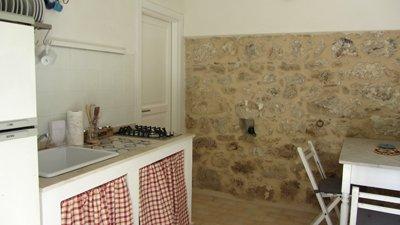 Casa Vacanze Medea - фото 22