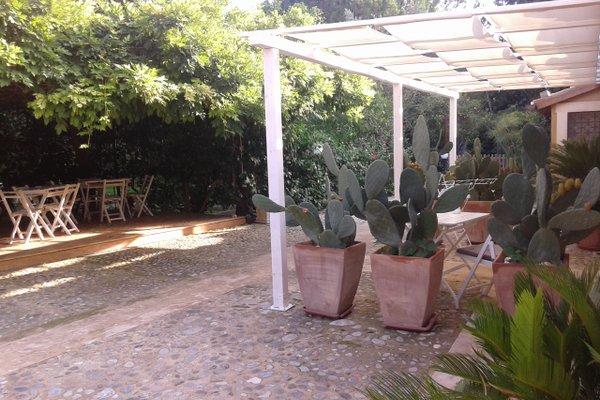 Casa Vacanze Medea - фото 3