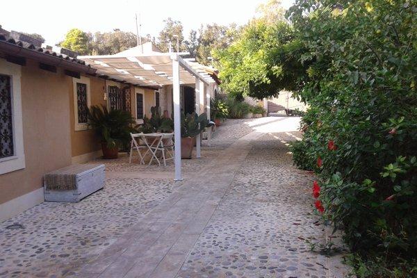 Casa Vacanze Medea - фото 4