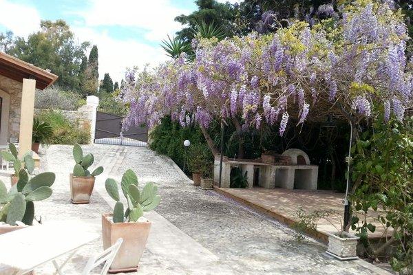 Casa Vacanze Medea - фото 8