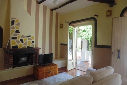 Villa Biskisende - фото 3