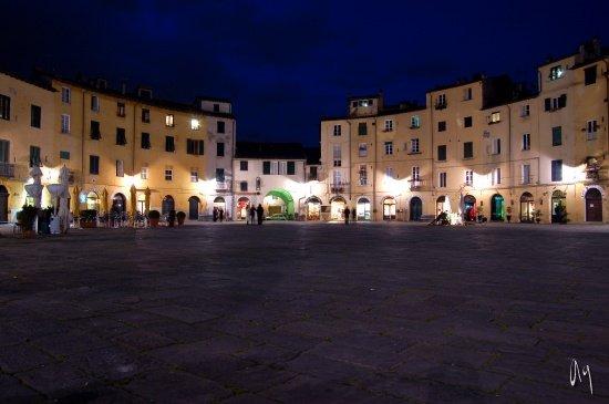Via Vittorio - фото 15