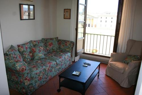 My Boutique Home in Florence - фото 11