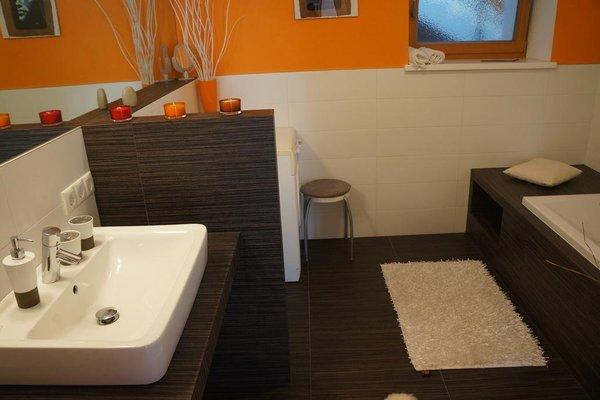 Appartements Sonngarten - фото 6