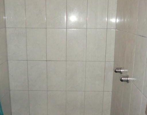 Hotel Sauna Acuarius - фото 6