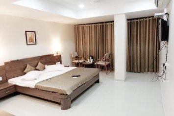 Hotel Classique