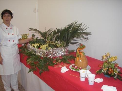 Residencia Universitaria Atilano Coco - фото 15