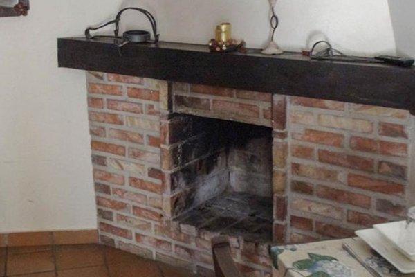 Casa Rural Naranjo de Bulnes - фото 11