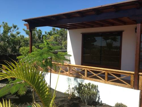 Villa Las Coloradas 15 - фото 15