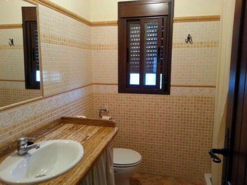 Casa Rural Las Adelfas - фото 1