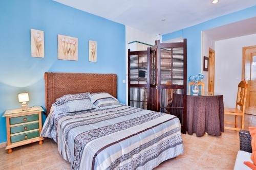 Apartamentos Castillo Cazorla - фото 2