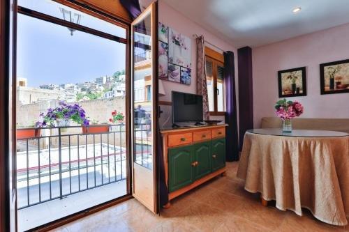 Apartamentos Castillo Cazorla - фото 5