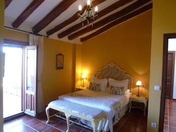 Casa Rural El Gaiter - фото 1