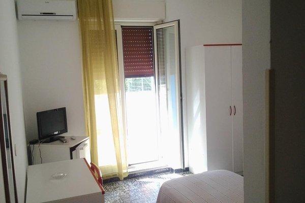 Hotel Conca d'Oro - фото 10